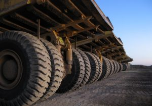 standard 11 induction mining courses brisbane