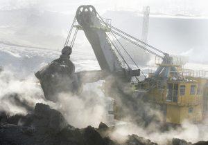 mining safety training