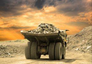 standard 11 mining induction courses brisbane