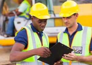 white card construction induction risk assessment course brisbane