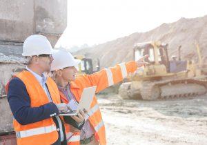 mining supervisor G189 or S123 mining courses brisbane