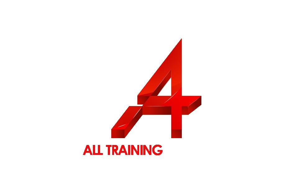 logo13_red no slogan-02