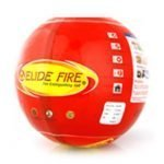 Elide Fire ball image