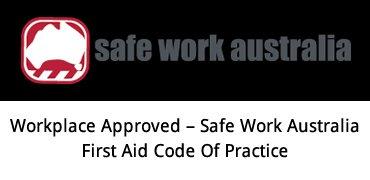 safe work australia image